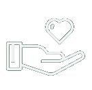 card ov icon